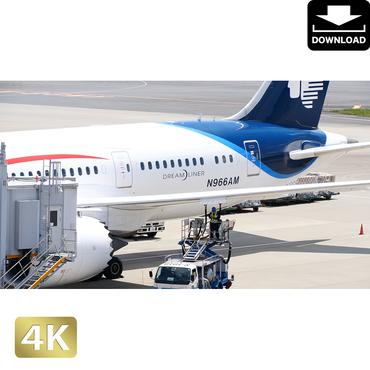 2031061 ■ 成田空港