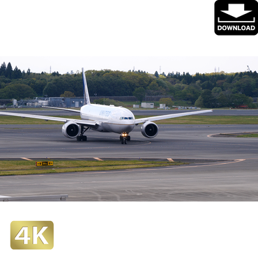 2031081 ■ 成田空港 第1ターミナル