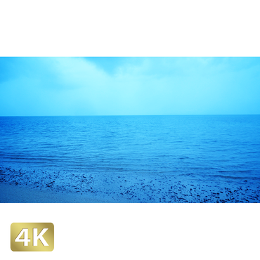 1027030 ■ 小浜島 小浜リゾート雨