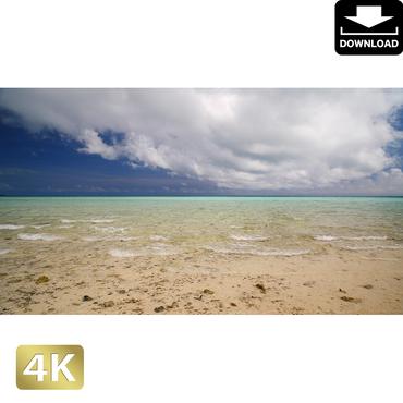 2038014 ■ 石垣島 浜島
