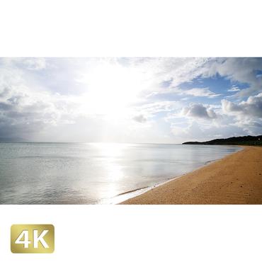 1027036 ■ 小浜島 トゥマールビーチ