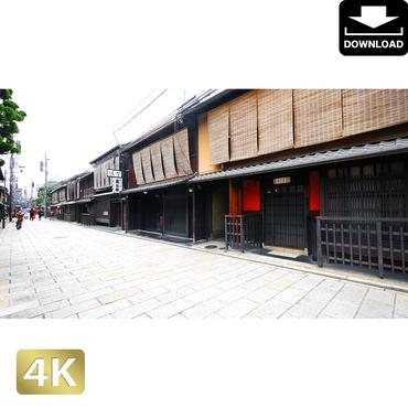 2043093 ■ 京都 祇園白川