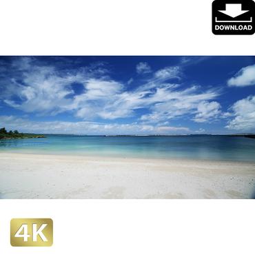 2041198 ■ 宮古島 バイナマガビーチ