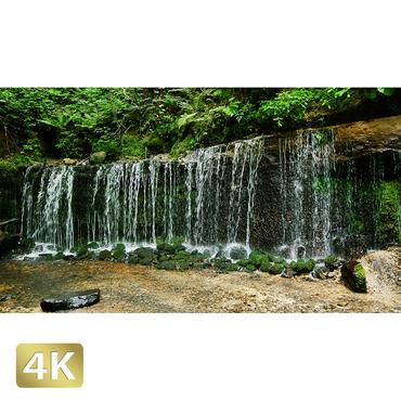 1009014 ■ 長野・群馬 白糸の滝
