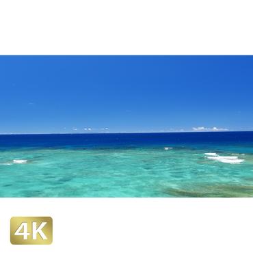 1008018 ■ 沖縄本島 ニライビーチ