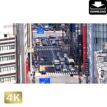2028094 ■ 東京 明治通り