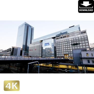 2028091 ■ 東京 南新宿