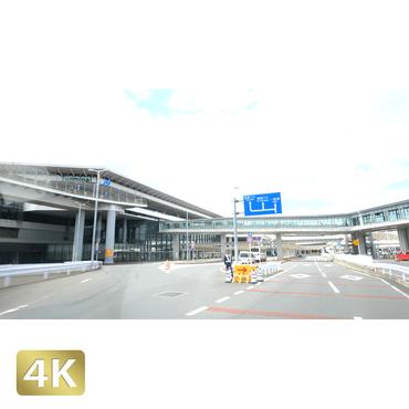 1031039 ■ 成田空港 第1ターミナル