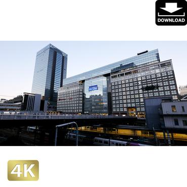 2028090 ■ 東京 南新宿