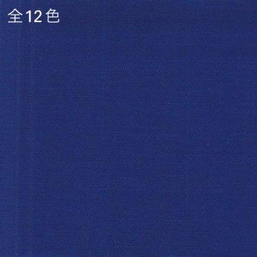 [SB7216]ムラ糸バックサテン