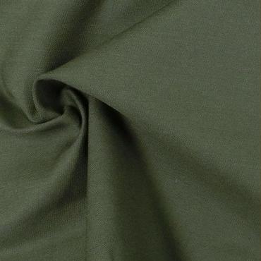 【SB4922】ムラ糸バックサテンストレッチ