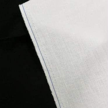 【SB40450】1/40Herdmans LINEN