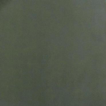 【SB3003】CORDURA(R)fabricウェザークロス