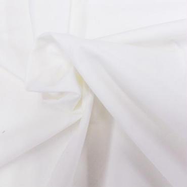 【SB16066】COOLMAX(R)fabric タイプライターストレッチ