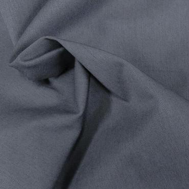【SB3006】CORDURA(R)fabricツイルストレッチ