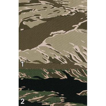 [SR1709-2]ムラチノ顔料カモプリント