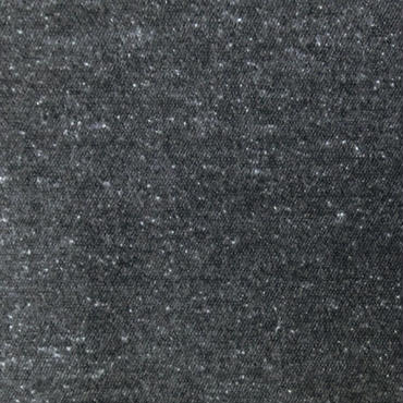 【OS5808】ジャズネップツイルストレッチスウェード起毛