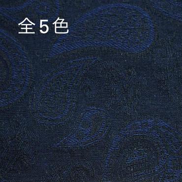 [OS5731]ペイズリージャガード