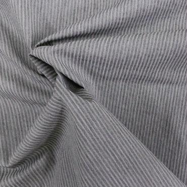 【SB16075】COOLMAX (R)fabricサッカーストレッチ