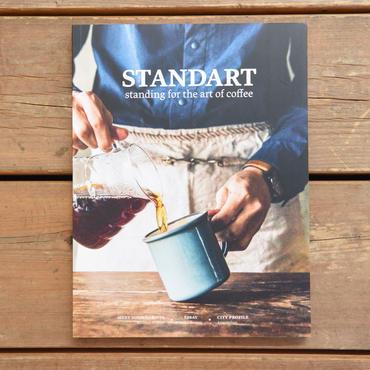 【Standart Japan】Standart