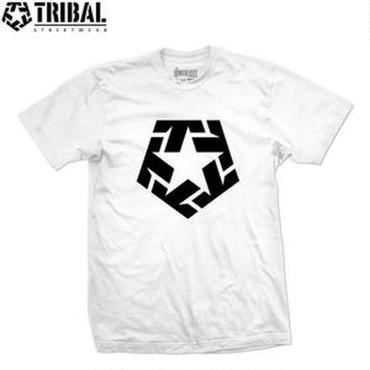 Tribal Street Wear x Incurably Romantic Event T-shirts