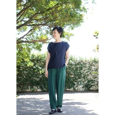 humoresque  Double length pants