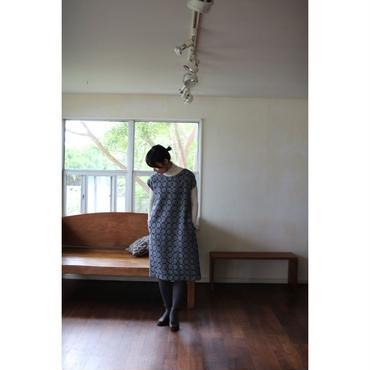 ミナ ペルホネン tambourine ドレス