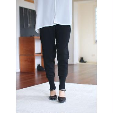 humoresque       knit pants