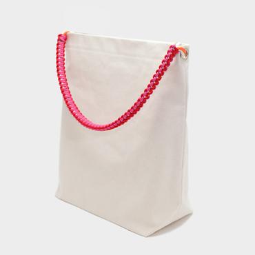 francolin bag 「Hmong」