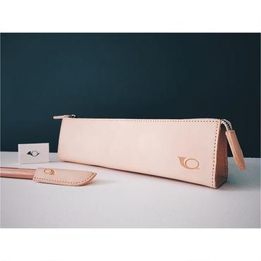 GEKKOSO / Pen case