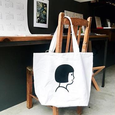 Noritake / BOB TOTE BAG