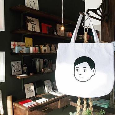 Noritake / INSIGHT BOY TOTE BAG
