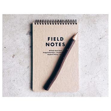 FIELD NOTES / Steno Pad