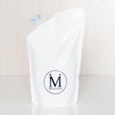 MINION MIST(ミニオンミスト / 活性機能化粧水) 詰替用 350ml