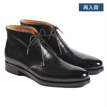 CH4601-01 / Black | 42ND ROYAL HIGHLAND