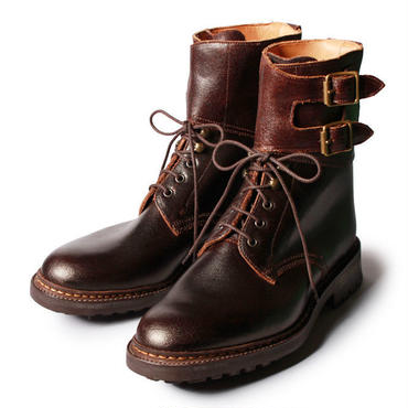 "W2613-11 ""Denton"" / D.Brown 