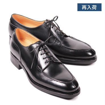 CH6401-01/ Black | 42ND ROYAL HIGHLAND