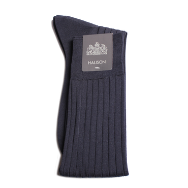 H10714/ Navy | HALISON made in japan