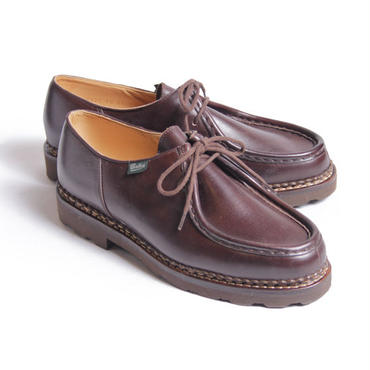 "P7156-11 ""MICHAEL"" / D.Brown 