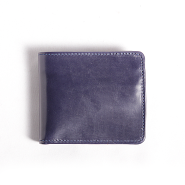 GR036171-31 / D.Blue | GLENROYAL made in scotland