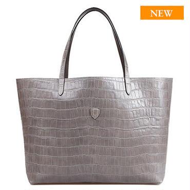 15/20/SA Grey|Felisi made in italy