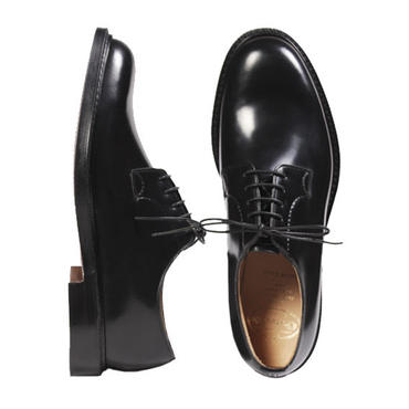 7313 SHANNON / Black|Church's made in england