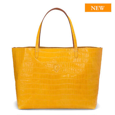 15/20/SA Yellow|Felisi made in italy