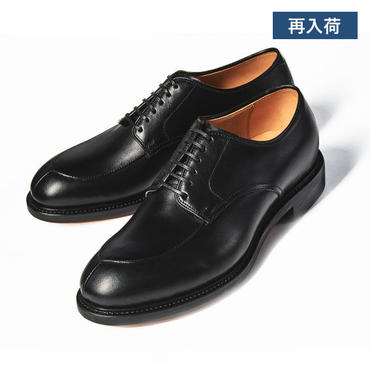 CH6411-01 / Black|42ND ROYAL HIGHLAND Navy Collection
