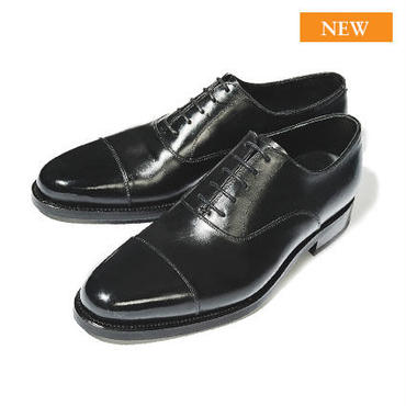 【 MEN'S NON-NO 8月号掲載 】CH9301-01/ Black | 42ND ROYAL HIGHLAND