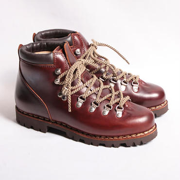 "P0746-11 "" AVORIAZ "" / Marron 