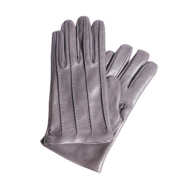 DC201450-02 / Grey | DEMI CLUB made in italy