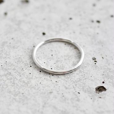 Sen ring