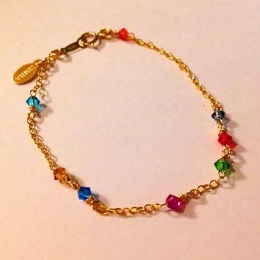 Ellie/Bracelet