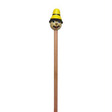 チェコえんぴつ人形 ピノキオ ABAfactory